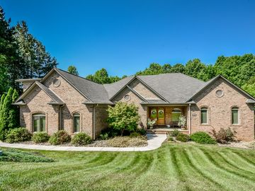 1763 Mt Carmel Circle Denver, NC 28037 - Image 1