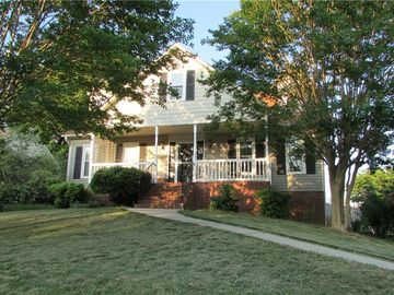 1711 Harper Spring Drive Clemmons, NC 27012 - Image 1