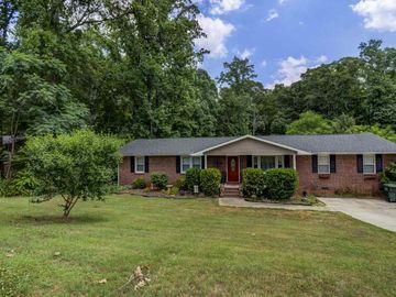104 Cascade Drive Greer, SC 29651 - Image 1