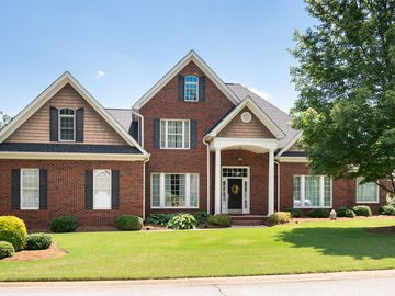 2 Ashfield Court Simpsonville, SC 29681 - Image 1