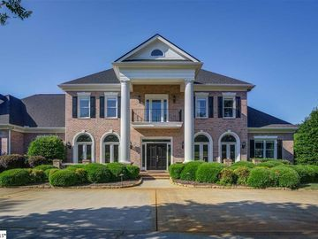 312 Stonebrook Farm Way Greenville, SC 29615 - Image 1