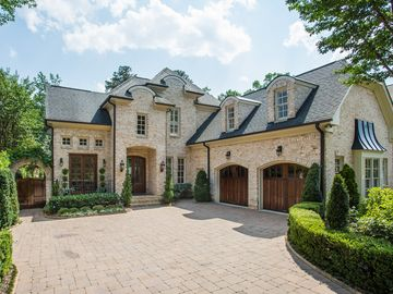 111 Lake Boone Trail Raleigh, NC 27608 - Image 1