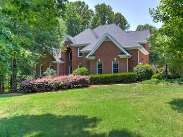 7111 Henson Farm Way Summerfield, NC 27358 - Image 1