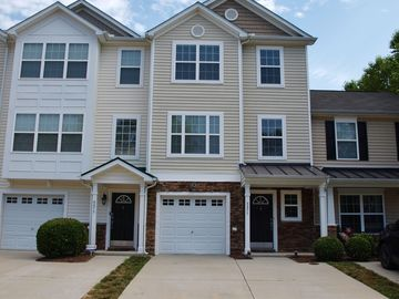 8877 Thornton Town Place Raleigh, NC 27616 - Image 1