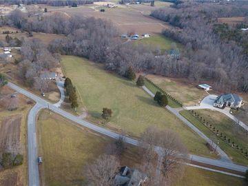 1805 Sandy Ridge Road Colfax, NC 27235 - Image 1