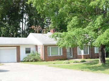 8309 E Holly Grove Road Thomasville, NC 27360 - Image 1