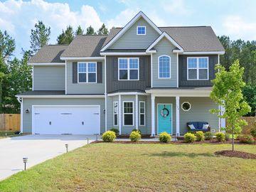173 Mary Meadows Lane Clayton, NC 27520 - Image 1