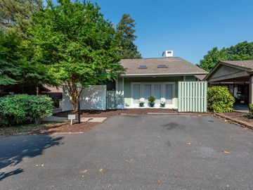 4 Cove Road Lake Wylie, SC 29710 - Image 1