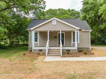 951 Edgemont Avenue Rock Hill, SC 29730 - Image 1