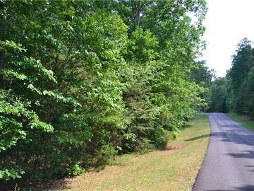 Lot 27 Peninsula Point Martin, GA 30557 - Image 1
