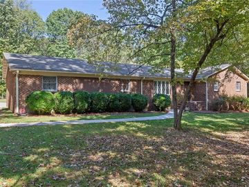 2009 Hunterwoods Drive High Point, NC 27265 - Image 1