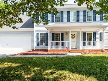 3304 Kemper Court High Point, NC 27265 - Image 1