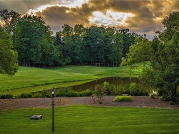 716 Golf House Road Whitsett, NC 27377 - Image 1