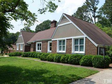 1012 Cliftwood Drive Siler City, NC 27344 - Image 1