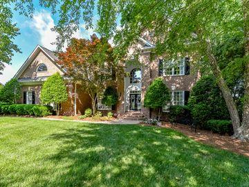 7200 Seton House Lane Charlotte, NC 28277 - Image 1