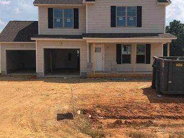 146 Arrow Lane Middlesex, NC 27557 - Image 1