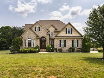 7798 Crabtree Valley Court Greensboro, NC 27455 - Image 1