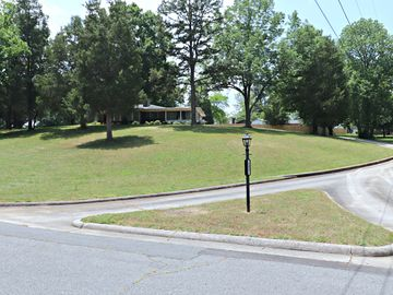 157 Lecline Drive Concord, NC 28025 - Image 1