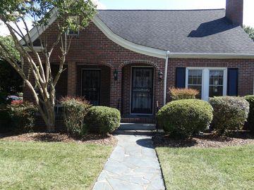 2701 Camden Road Greensboro, NC 27403 - Image 1