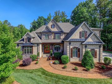 8872 Cravenwood Drive Oak Ridge, NC 27310 - Image 1