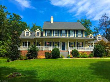 7009 Claren Oaks Court Gibsonville, NC 27249 - Image 1