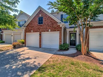8908 Kirkley View Court Charlotte, NC 28277 - Image 1
