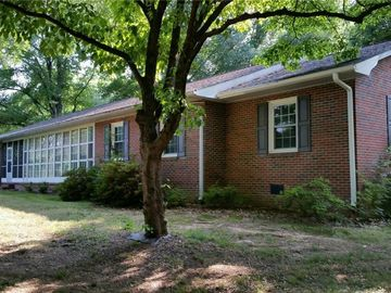 144 Sunset Road Clemmons, NC 27012 - Image 1