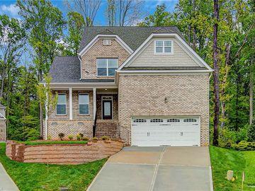 5902 Bedstone Drive Greensboro, NC 27455 - Image 1
