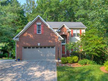 5903 Bayleaf Lane Greensboro, NC 27455 - Image 1