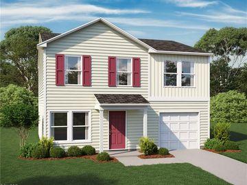3903 Vershire Avenue Greensboro, NC 27406 - Image 1