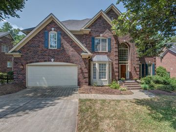 813 Scotty Court Cramerton, NC 28032 - Image 1