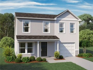 2604 Craftsbury Street Greensboro, NC 27406 - Image 1