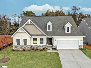 115 Noble Creek Road Woodruff, SC 29388 - Image 1