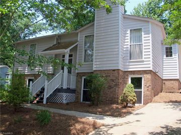 1919 Boulding Avenue High Point, NC 27265 - Image 1