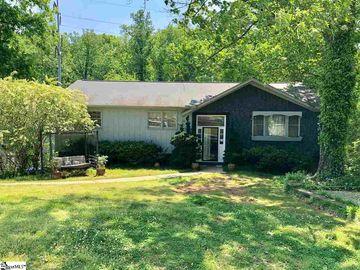 224 Lowndes Avenue Greenville, SC 29607 - Image 1