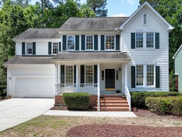 125 Swan Quarter Drive Cary, NC 27519 - Image 1