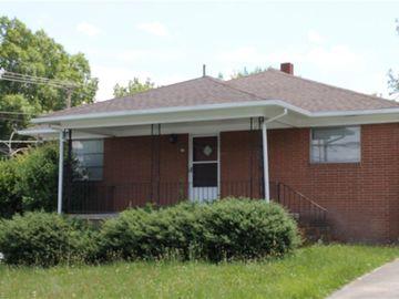 23 Leonard Street Thomasville, NC 27360 - Image 1