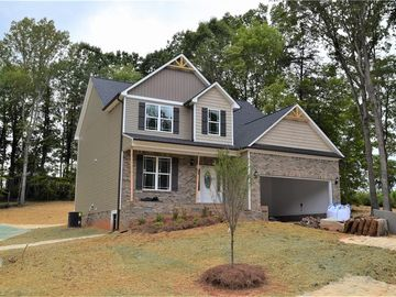 8501 Kelly Lee Drive Stokesdale, NC 27357 - Image 1