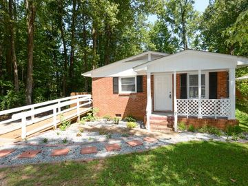 1755 Lamb Avenue High Point, NC 27260 - Image 1