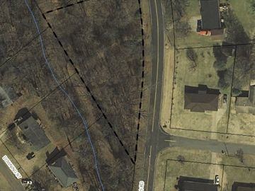 0 Charles Road Shelby, NC 28152 - Image