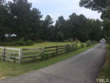 7436 Roberts Road Cary, NC 27519 - Image 1