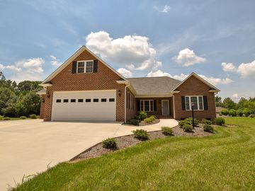 603 Tussey Road Lexington, NC 27295 - Image 1
