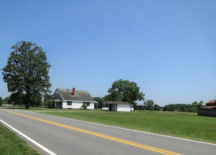 169 Sullivan Farm Road Statesville, NC 28625