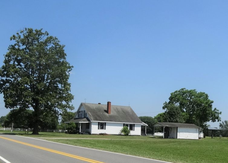 169 Sullivan Farm Road photo #1