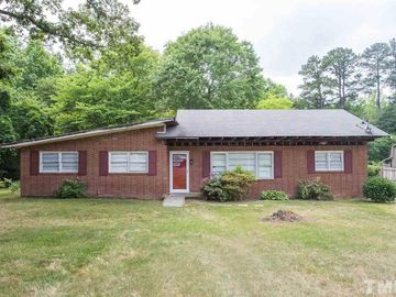 2801 Dove Lane Raleigh, NC 27604 - Image 1