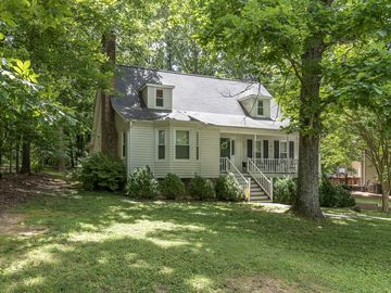 413 Roller Mill Drive Lewisville, NC 27023 - Image 1