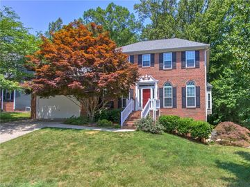 3329 Dairy Point Drive High Point, NC 27265 - Image 1