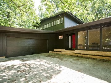 312 Fairview Drive Greenville, SC 29609 - Image 1