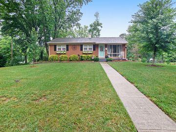 172 Rutledge Avenue Concord, NC 28025 - Image 1