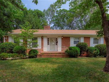 4406 Williamsburg Road Greensboro, NC 27410 - Image 1
